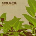 川喜多美子 / Seed Cakes (2007)
