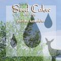 川喜多美子 / Seed Cakes with icing (2007)